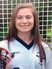 Sara Devoe Women's Lacrosse Recruiting Profile