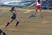 Arden Creson Women's Track Recruiting Profile