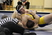 Billy McGinley Wrestling Recruiting Profile