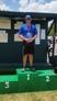 Athlete 403542 square