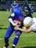 Athlete 403613 square