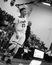 Maxwell Milton Men's Basketball Recruiting Profile