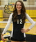 Cambree Villarreal Women's Volleyball Recruiting Profile