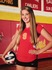 Megan Sivertsen Women's Volleyball Recruiting Profile