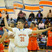 Steven Bennett Men's Basketball Recruiting Profile