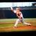 Michael Womack Baseball Recruiting Profile