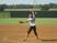 Blair Brown Softball Recruiting Profile