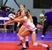 Hailey Harward Women's Volleyball Recruiting Profile