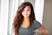 Asia Neuman Women's Swimming Recruiting Profile
