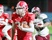 Lucas Crumbly Football Recruiting Profile