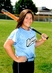Paula Pintler Softball Recruiting Profile