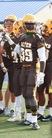 Michael Pryce Football Recruiting Profile