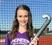 Brianna Lemmink Field Hockey Recruiting Profile