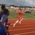 Madison Eckhoff Men's Track Recruiting Profile