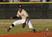 Kam'ron Mays-Hunt Baseball Recruiting Profile