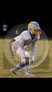 Shamsidden Lewis Football Recruiting Profile