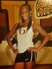 Rahmah Baaree Women's Track Recruiting Profile