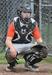 Jack Chamberland Baseball Recruiting Profile