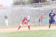Troy Lincavage's Baseball Recruiting Profile
