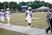 Julian Mingo Football Recruiting Profile