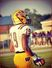 Xavier Thomas Football Recruiting Profile