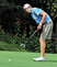 Peter Gasperini Men's Golf Recruiting Profile