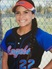 Peyton Angulo Softball Recruiting Profile