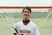 John  (Jack) Notarnicola Men's Lacrosse Recruiting Profile