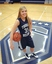 LisaJo Wygal Women's Basketball Recruiting Profile
