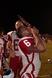 Mason Stephens Football Recruiting Profile