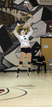 Maggie Mengel Women's Volleyball Recruiting Profile