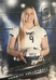 Allison Schaller Women's Volleyball Recruiting Profile