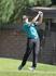 Dylan Otto Men's Golf Recruiting Profile