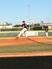 Tyler Flynn Baseball Recruiting Profile