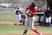 Turner Knight Baseball Recruiting Profile