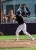 Zachary Britt Baseball Recruiting Profile