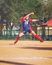 Jacqueline Carnero Softball Recruiting Profile