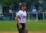 Athlete 417216 square