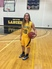 Emily Evans Women's Basketball Recruiting Profile