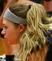 Addison Wright Women's Volleyball Recruiting Profile