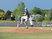Jared Case Baseball Recruiting Profile