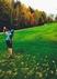 Schuyler Leff Men's Golf Recruiting Profile