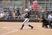 Chloe Blehm Softball Recruiting Profile
