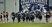 De'Angelo Williams Football Recruiting Profile