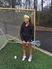 "Catherine ""Kiki"" Ehrich Women's Lacrosse Recruiting Profile"