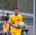 Nicholas Lara Men's Soccer Recruiting Profile