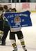 Luke Favia Men's Ice Hockey Recruiting Profile