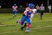 Matthew Lewis-Bell Football Recruiting Profile