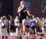 Kathryn Pecha Women's Track Recruiting Profile