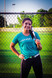 Isadora Georges Softball Recruiting Profile